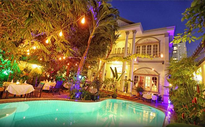 10 beste Restaurants in Saigon-02