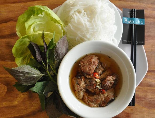 10 beste Restaurants in Saigon-03