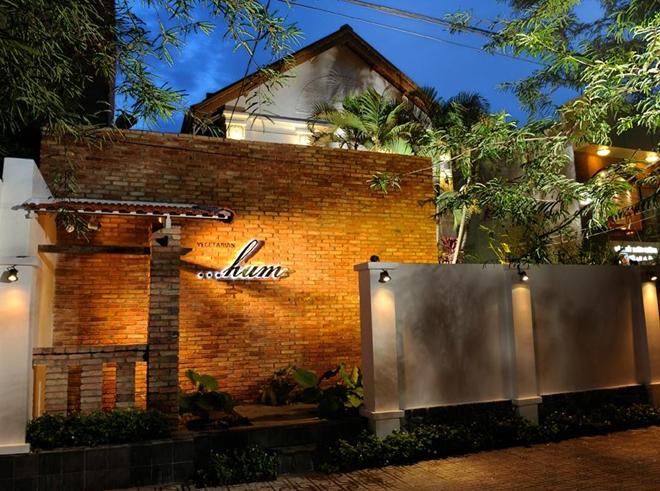 10 beste Restaurants in Saigon-04