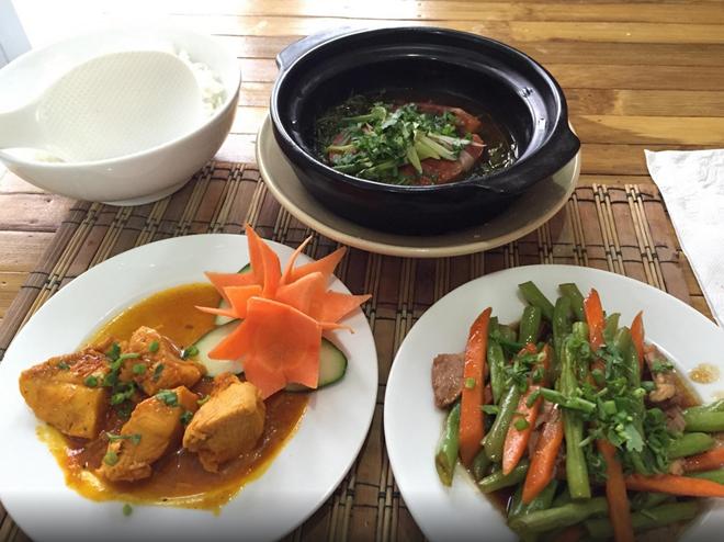 10 beste Restaurants in Saigon-05