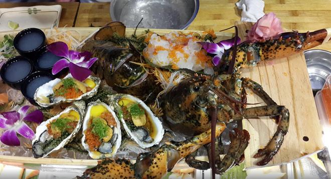10 beste Restaurants in Saigon-07
