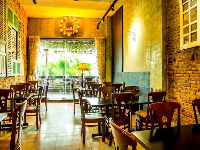 10 beste Restaurants in Saigon-08