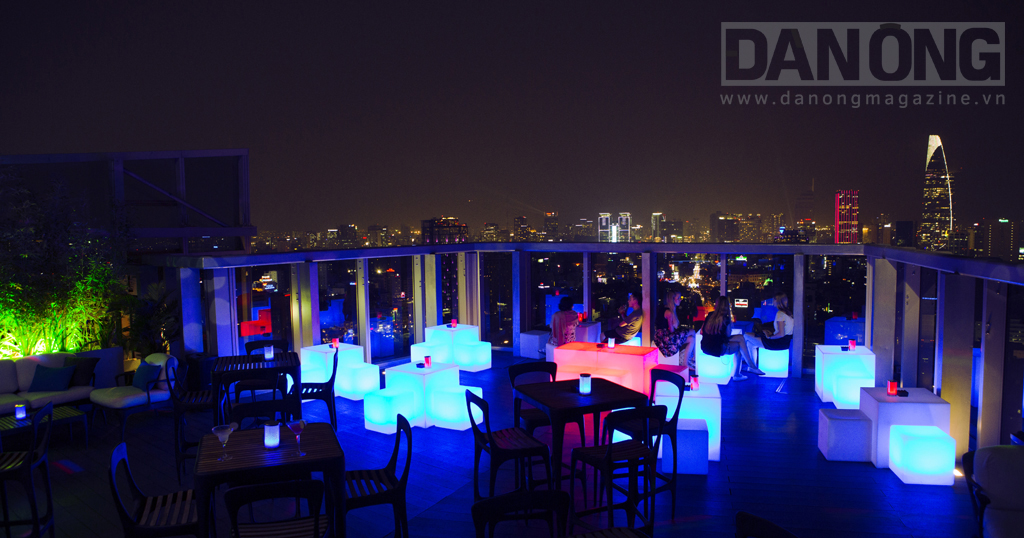 What to do at night in HCM City-05